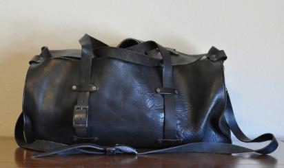 black bag 5-14 (1)