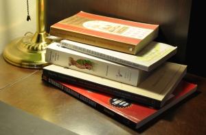 books 1b -5-14 (1)