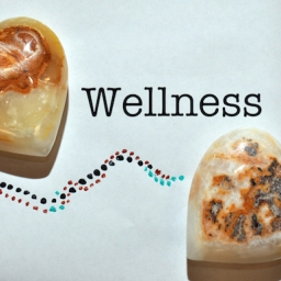 Why Two Hearts Wellness?