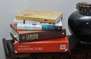 books 2a 5-14 (1)