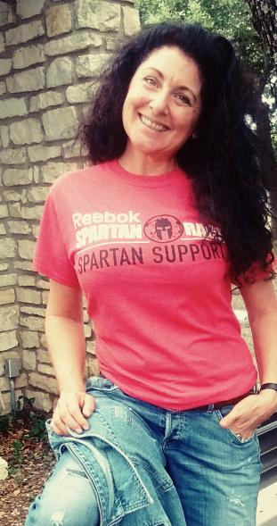 SpartanSupport
