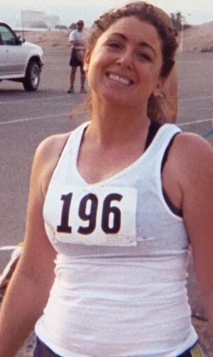 pre_race_smile