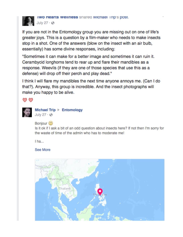 ScreenShot Bug Group copy