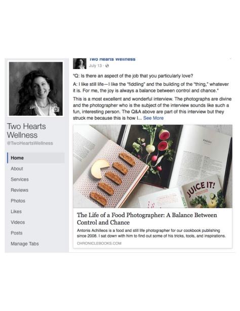 ScreenShot CookBook interview.jpg
