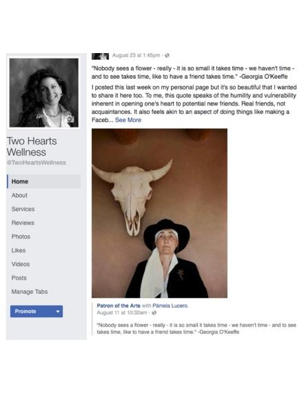 ScreenShot Georgia O