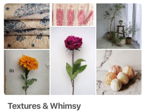 TexturesWhimsy_Textiles_Flowers.png
