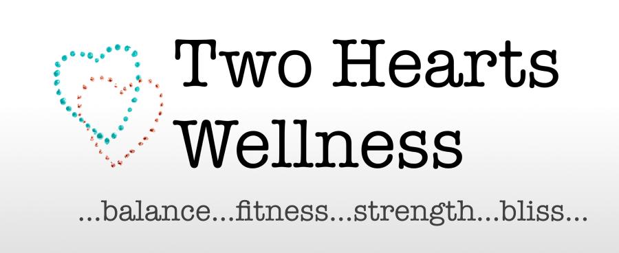 TwoHeartsWellness