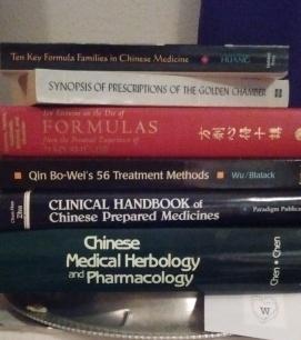 herb_books