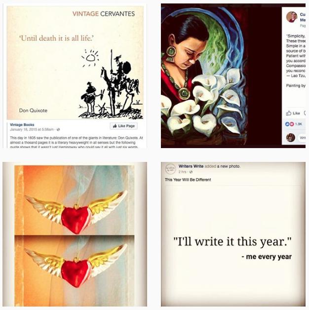 Write_it_this_year