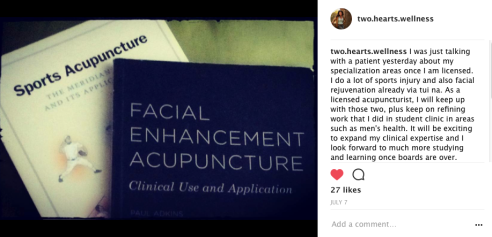 Sports_and_facial_acupuncture