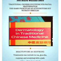Dermatology, Chinese Medicine, and Beautiful Skin: How You Can Achieve a Healthy and Vibrant Complexion