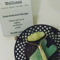 Jade Instruments And Ancient Traditions: Chinese Beauty Treatments That You Will Love