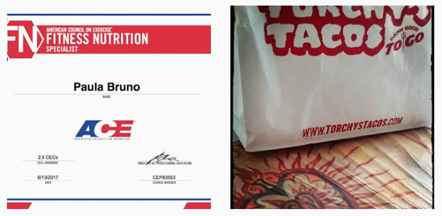 Nutrition_tacos