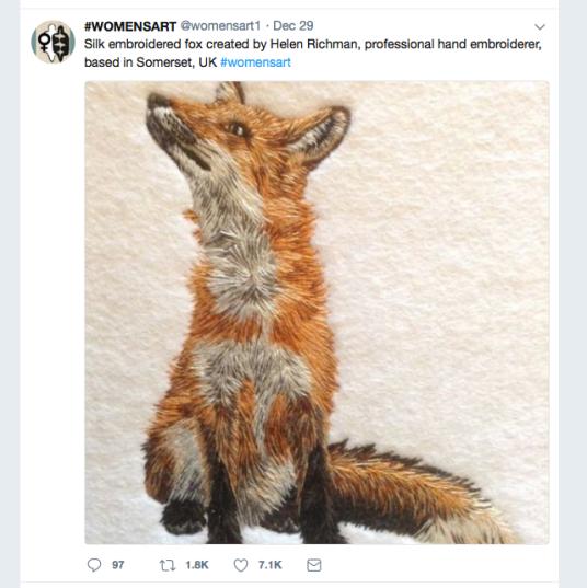 Beautiful_Fox