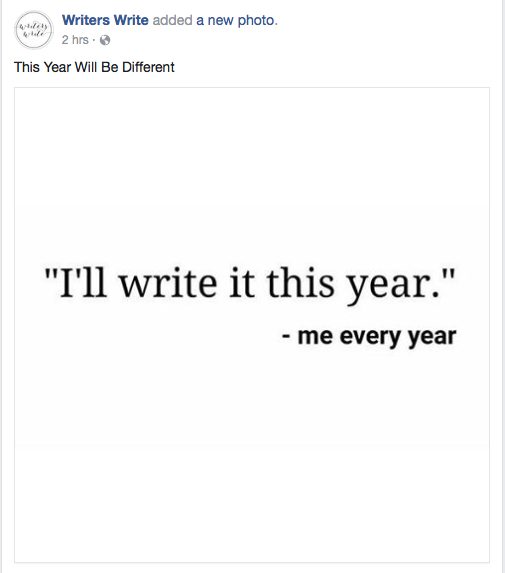 This_year