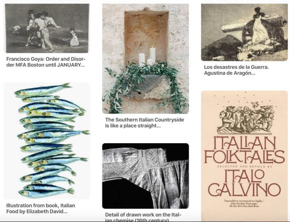 Italian_Spanish_Pinterest