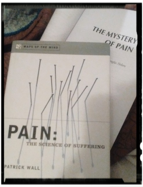 Pain_books