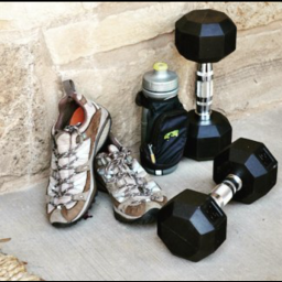 Find A Personal Trainer: How To Find The Best Trainer For What You Want To Accomplish