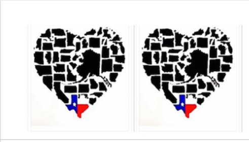 Texas_two_hearts