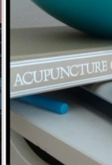 AA_acupuncture