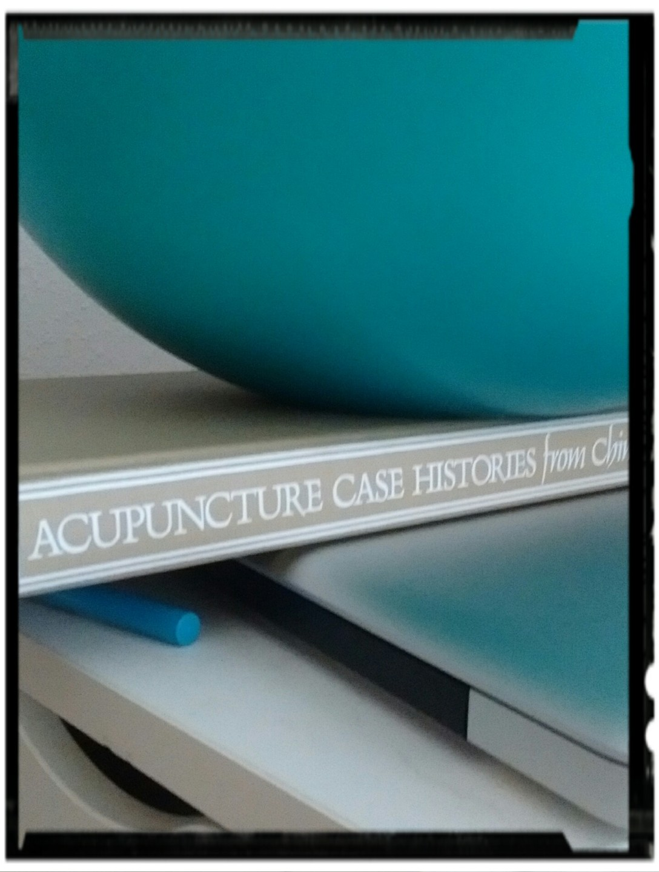Acupuncture_bowl