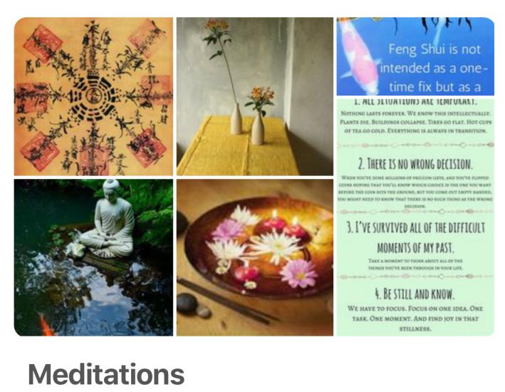Meditation_II