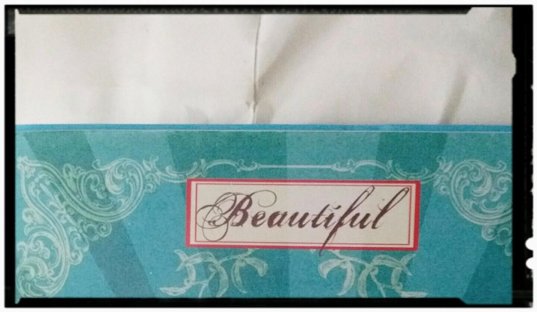 Beautiful_card.jpg