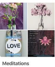 Love_Flowers_Meditations