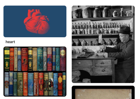 heart herb store books.png