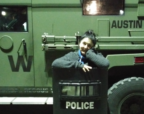 SWAT vehicle.png